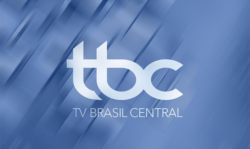 entrevista-brasil-central-toalex