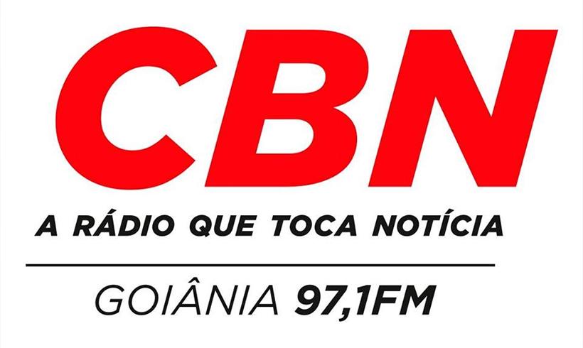 entrevista-para-rede-cbn-goiania-toalex