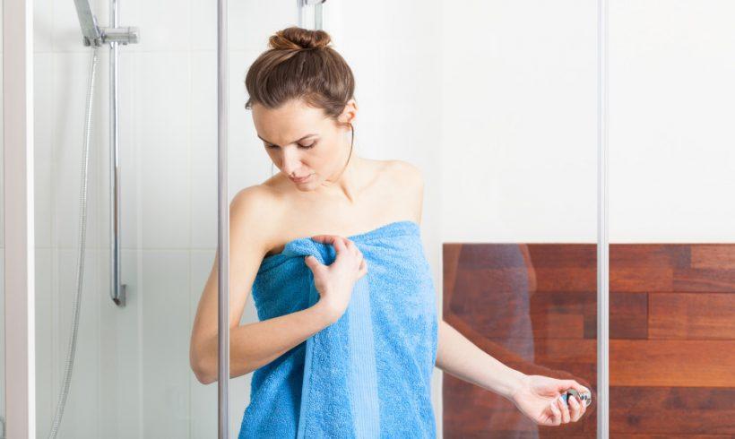 toalha-apos-banho-toalex
