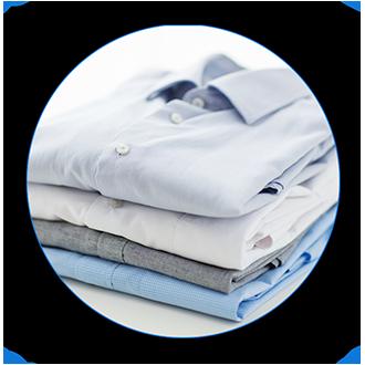 higienizacao-uniformes-toalex