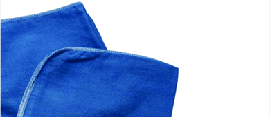 toalhaindustrial-1